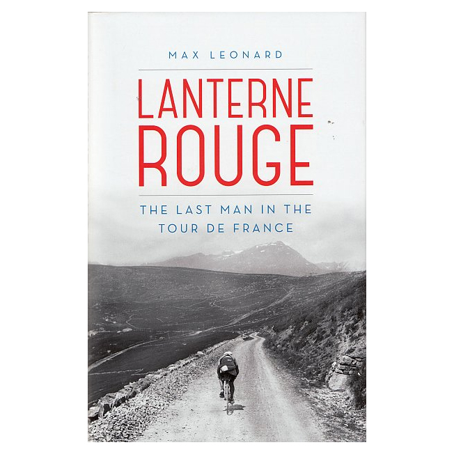 16937_lanterne_rouge