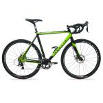 17352_merlin_x2_0_105_11_speed_alloy_cyclocross_bike