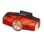 17398_cateye_rapid_mini_rear_bike_light