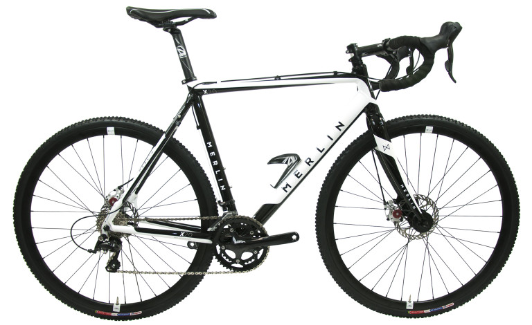 17410_merlin_x2_0_sora_9_speed_alloy_cyclocross_bike