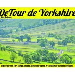 17434_detour_de_yorkshire_book