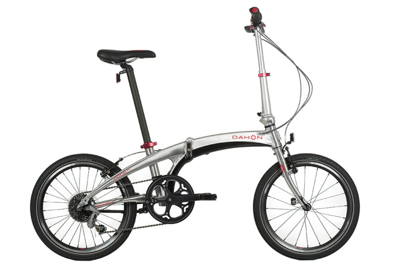 17932_dahon_vigor_p9_folding_bike_2015