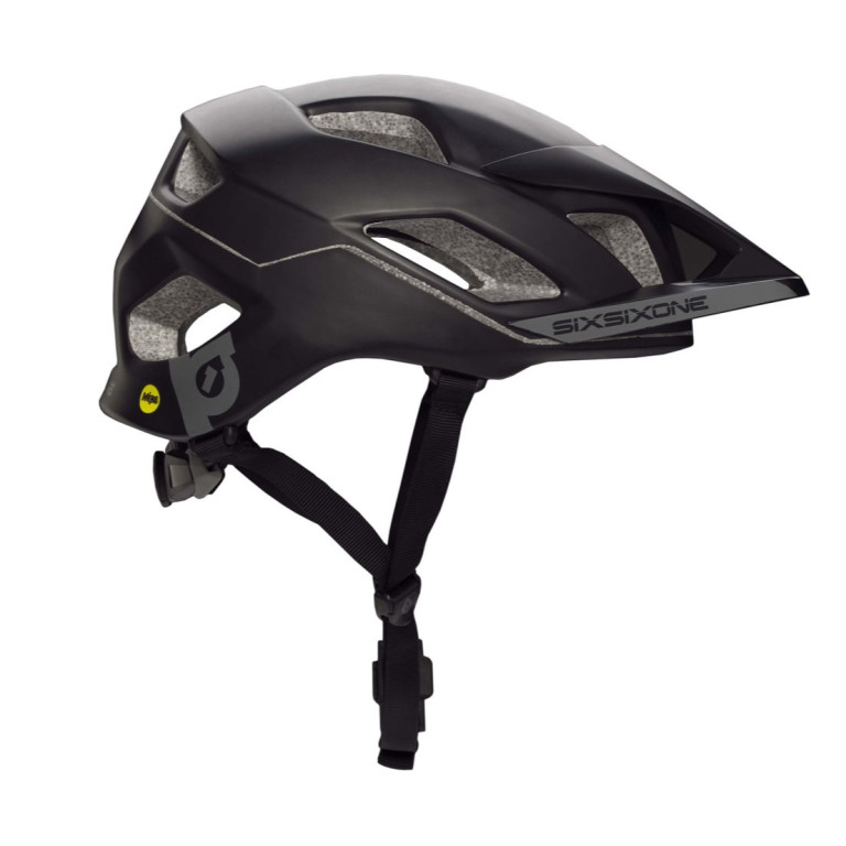 18009_six_six_one_evo_am_with_mips_mountain_bike_helmet