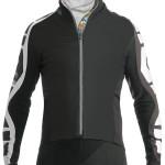 18107_assos_ij_bonka_mille_long_sleeve_jacket