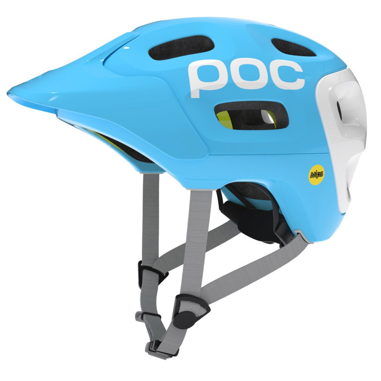 18118_poc_trabec_race_mountain_bike_helmet_with_mips