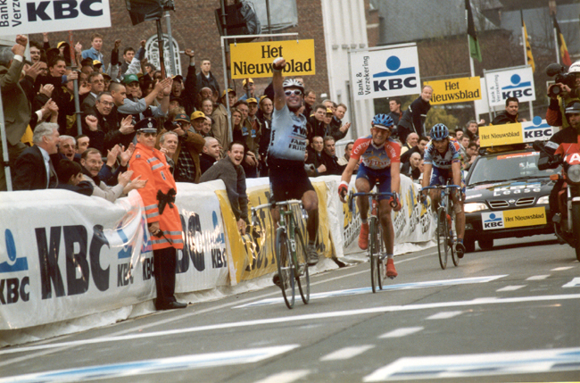 1999-flander-finish-petegem