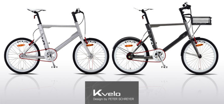 2012-kia-k-velo-city-speed-01