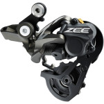 9482_shimano_m640_zee_10_speed_shadow_rear_derailleur