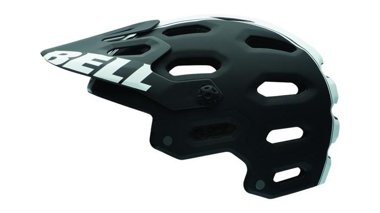 Bell-Super-2-MIPS-Helm-Modell-2015-matte-black-whi-22677ac0d81ab8fa8997790185d9914b