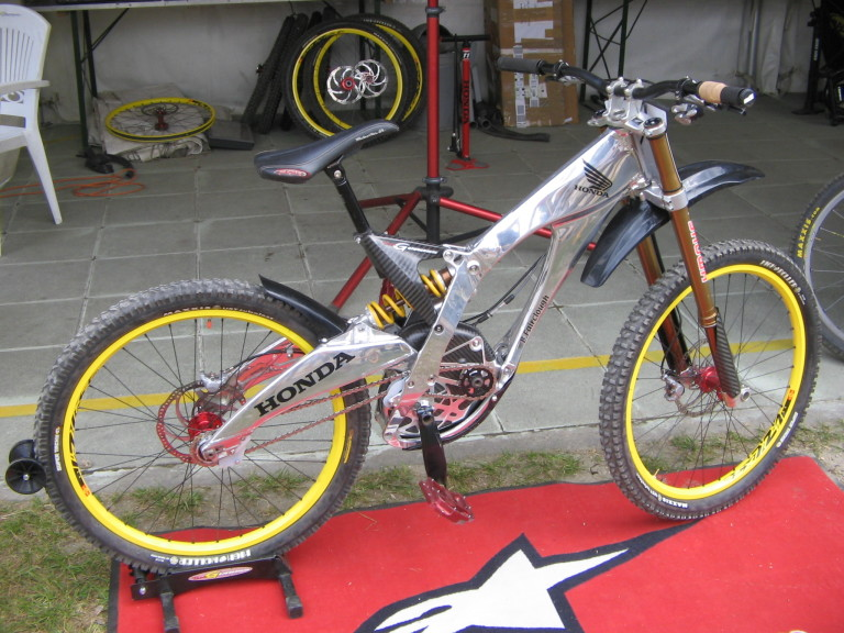 Honda_mountain_bike