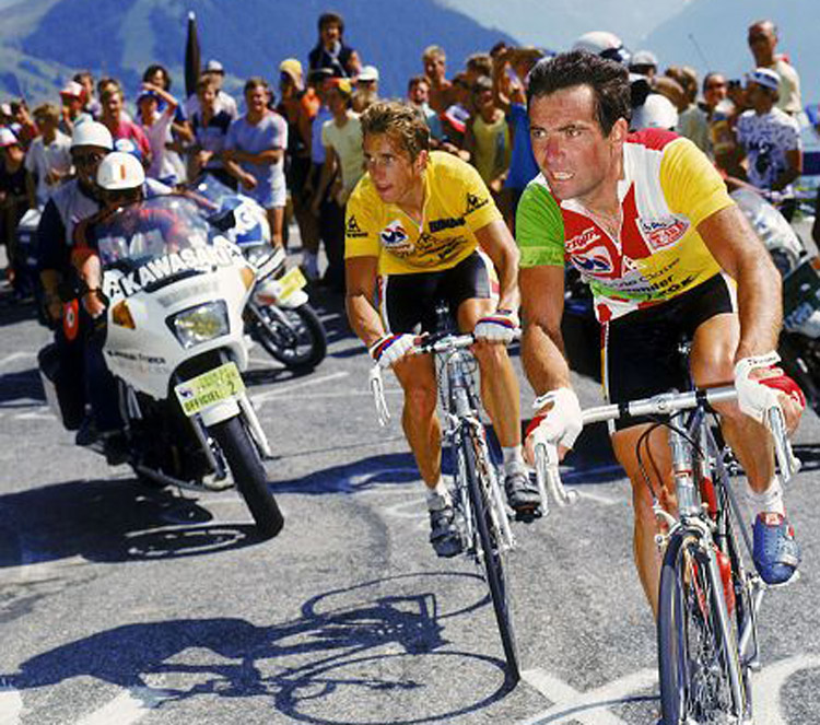 LeMondHinault.1986