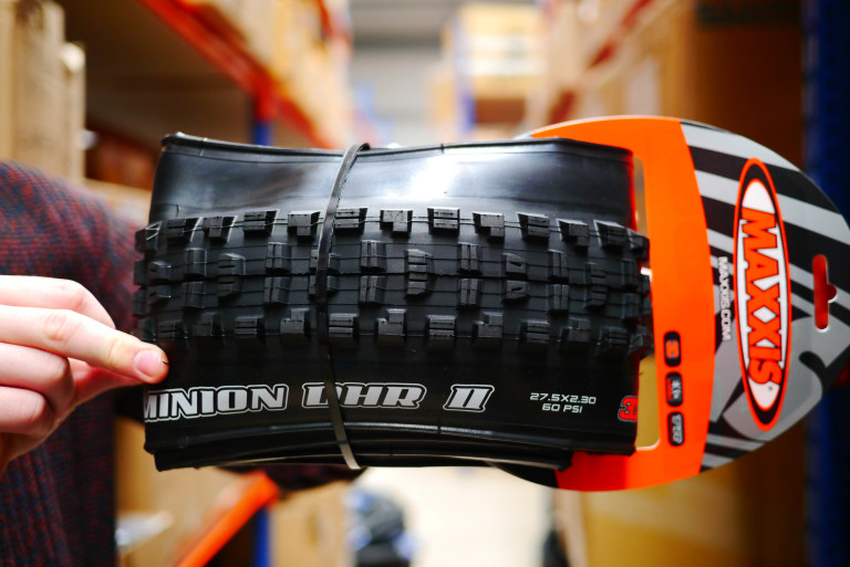 7f0ad9522dc Maxxis 2015 tyre range explained - Merlin Cycles Blog
