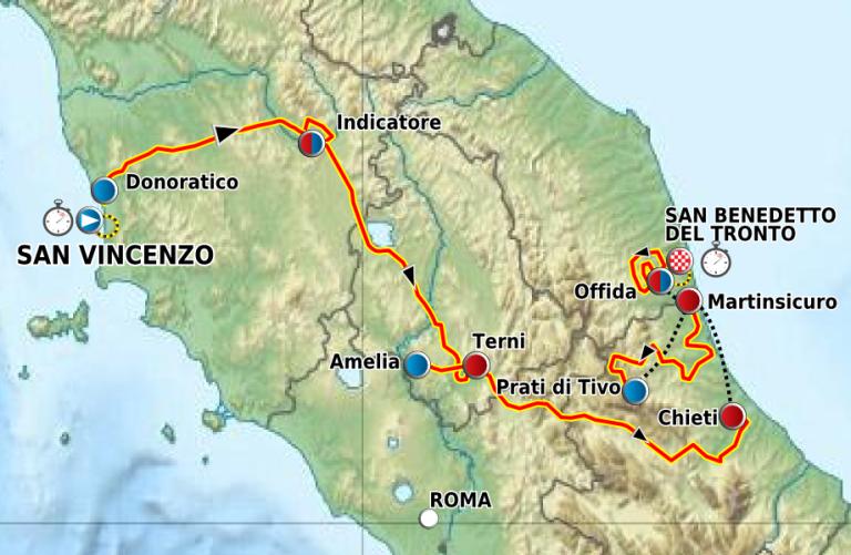 Tirreno_Adriatico_2012