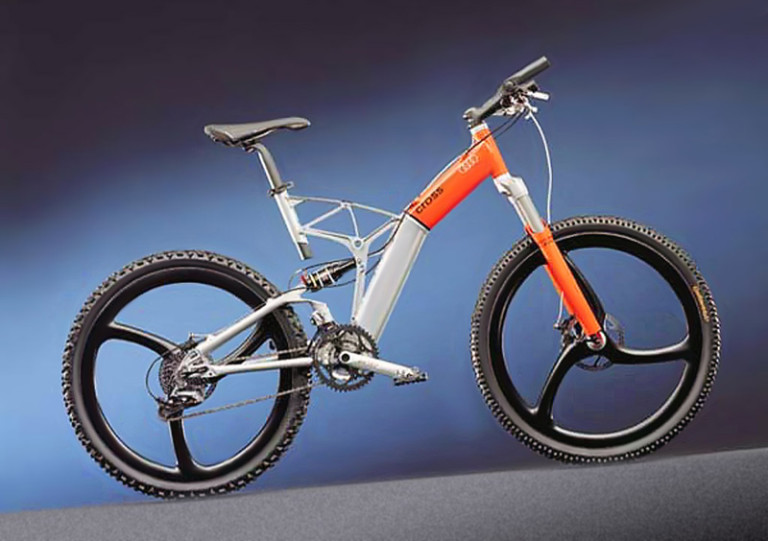 audi-cross-bike-a