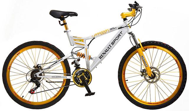 bicicleta-colli-bike-renault-580-aro-2621-marchas-quadro-aco-carbono-freios-a-disco-086216000
