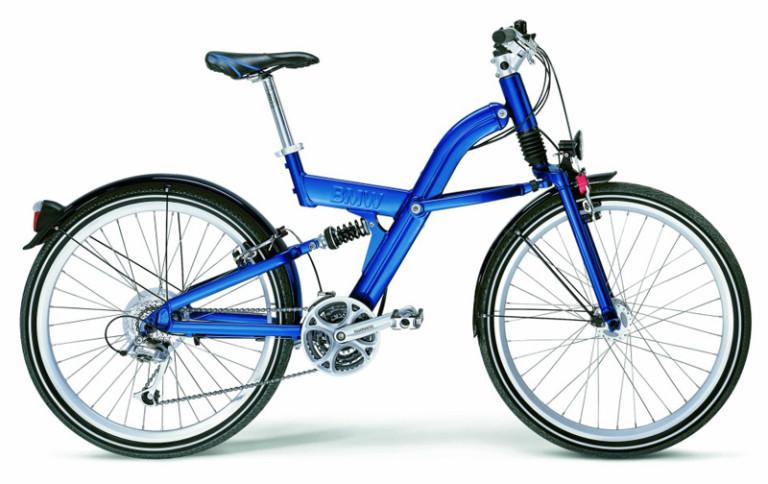 bmw-bike-5