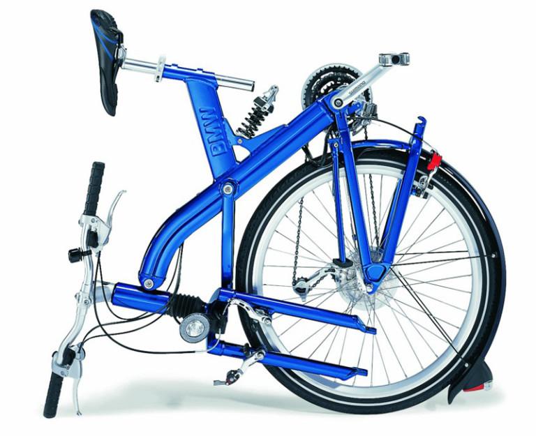 bmw-bike-6