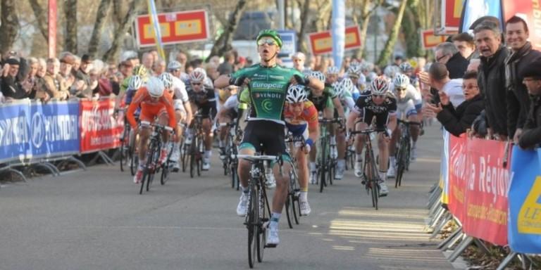 cyclisme-etoile-de-besseges-le-francais-bryan-coquard-rempor_516604_950x475