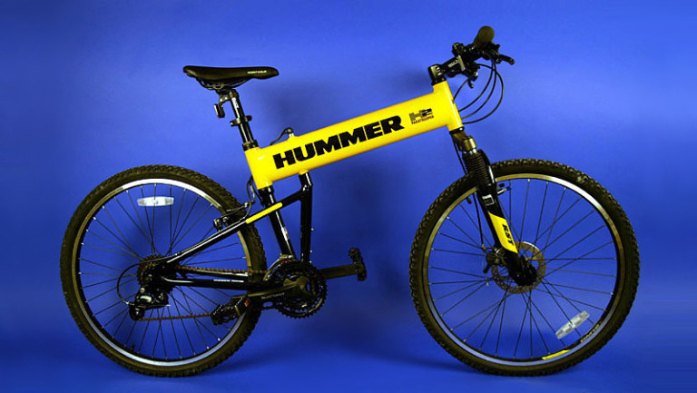 Hummer Bicycle Spare Parts Bicycle Model Ideas