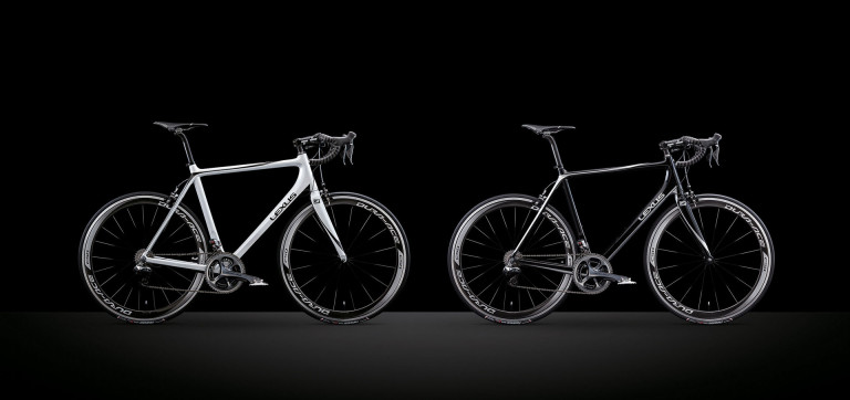 lexus-bicycle-is-tribute-to-lfa-production-end-photo-gallery_1