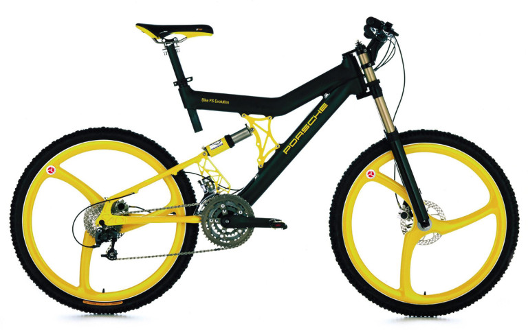 porsche-bike-fs-2