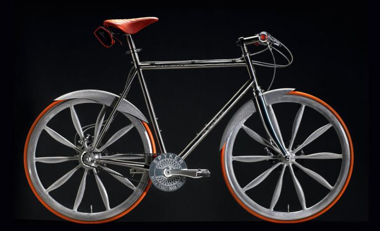 spyker-aeroblade-1