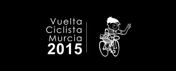 vueltamurcia2015