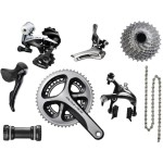 10514_shimano_dura_ace_9000_groupset