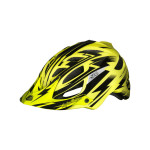 11784_troy_lee_a1_trail_helmet