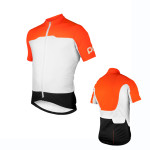 13552_poc_essential_short_sleeve_cycling_jersey
