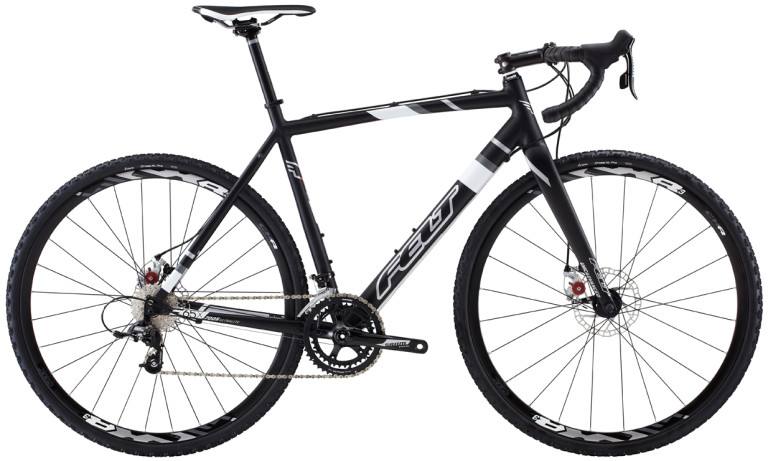 14550_felt_f65x_cyclocross_bike_2014