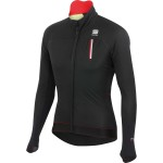 15254_sportful_r_d_long_sleeved_wind_cycling_jersey
