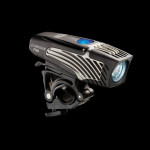 15965_niterider_lumina_750_cordless_bike_light