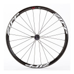 16159_zipp_202_carbon_clincher_disc_brake_front_wheel