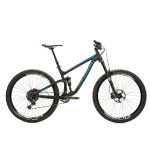 16585_transtion_scout_mountain_bike_frame