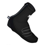 17408_sportful_windstopper_reflex_cycling_bootie