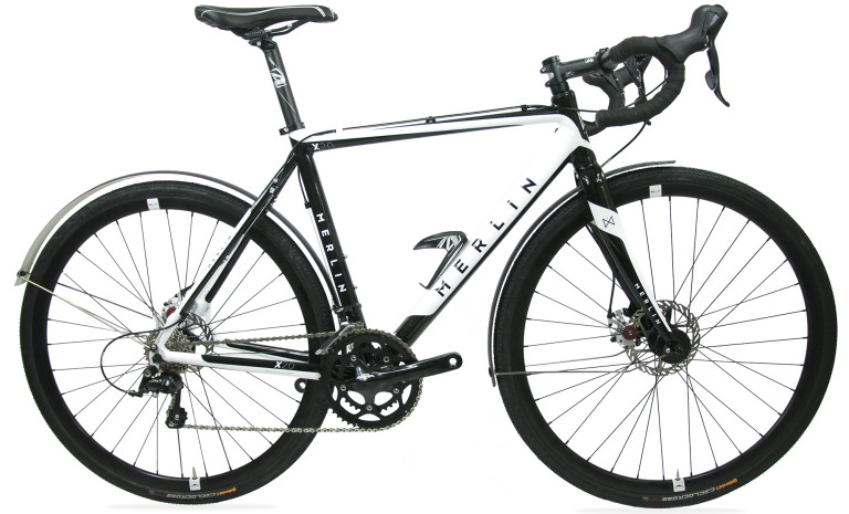 17663_merlin_x2_0_sora_9_speed_alloy_cx_bike_commuter_model