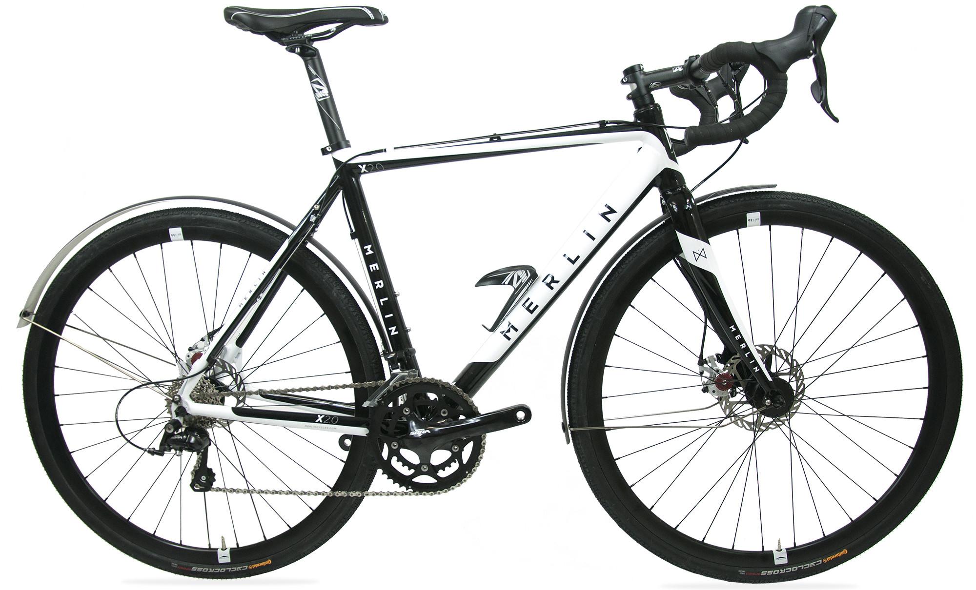 17663_merlin_x2_0_sora_9_speed_alloy_cx_bike_commuter_model