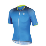 17688_sportful_r_d_speed_skin_cycling_jersey