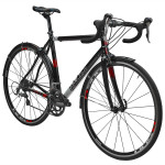 18420_kinesis_racelight_t2_complete_bike