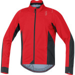 18653_gore_bike_wear_oxygen_2_0_gore_tex_active_shell_cycling_jacket