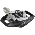 6959_shimano_xt_m785_trail_spd_pedals