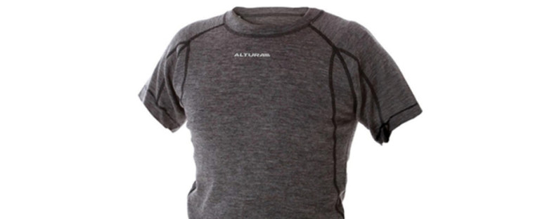 10607_altura_merino_short_sleeve_base_layer