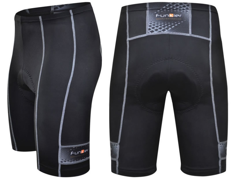 10668_funkier_active_10_panel_shorts