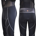 12310_funkier_winter_thermal_microfleece_cycling_bib_tights