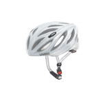 14141_uvex_boss_race_cycling_helmet