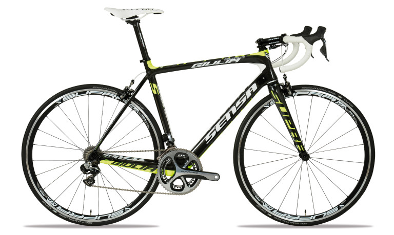 16669_sensa_giulia_supremo_custom_road_bike_dura_ace_2x11_2015
