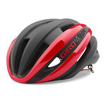 17819_giro_synthe_road_bike_helmet