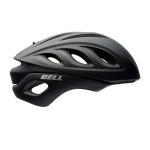 17842_bell_star_pro_road_bike_helmet