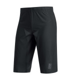 18443_gore_bike_wear_alp_x_pro_ws_so_cycling_shorts